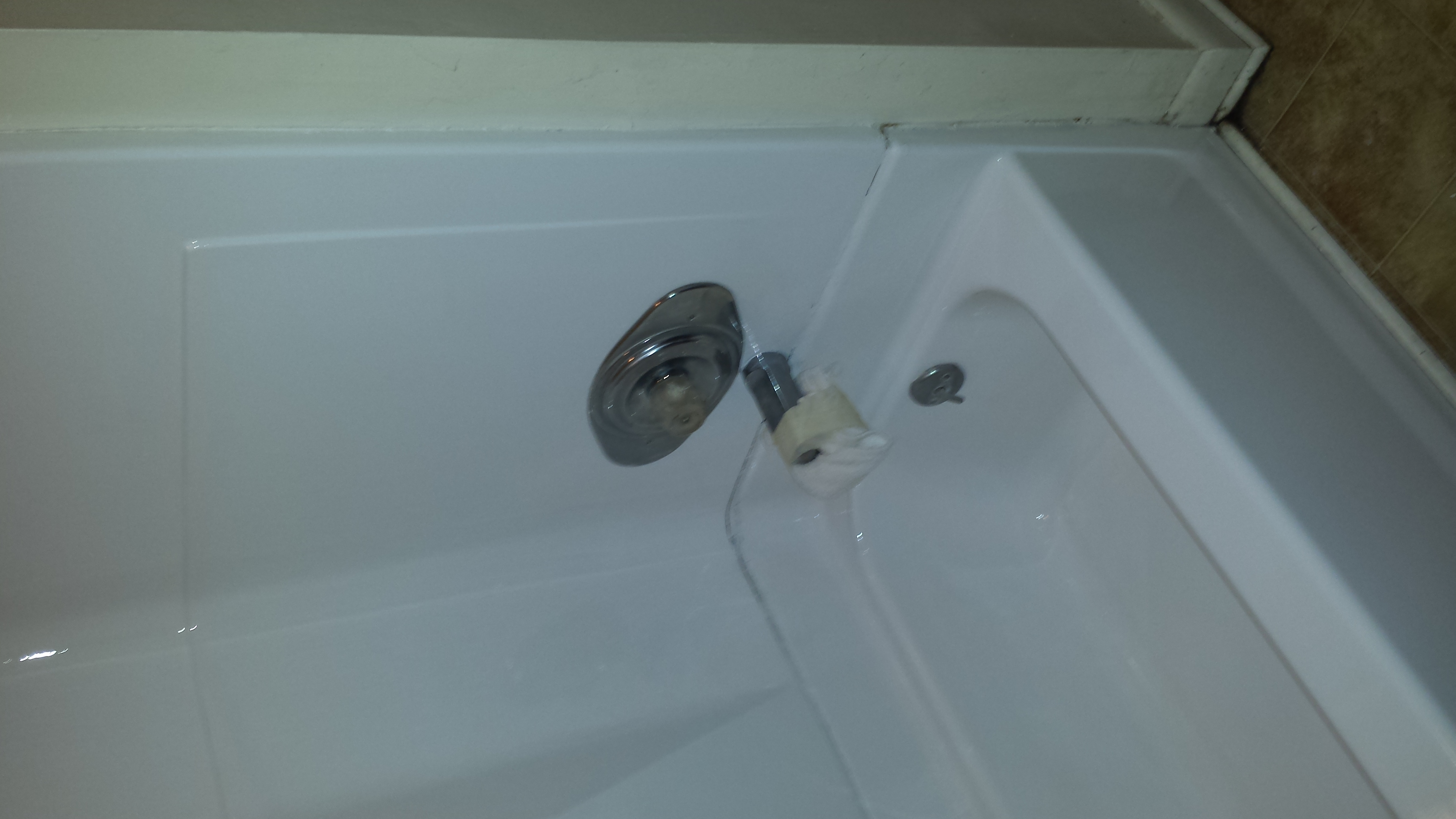 Best Bath Tub Finish   Photos of Our Work   Call Today 1-800-884-4399